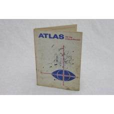 ATLAS Für die 6 bis 11 Klasse