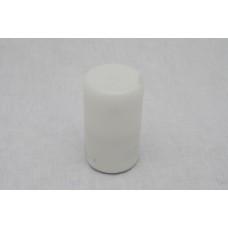 A Muji Humidifier