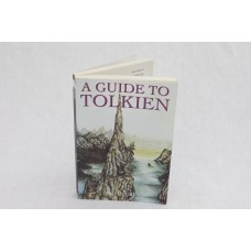 A Guide to Tokien